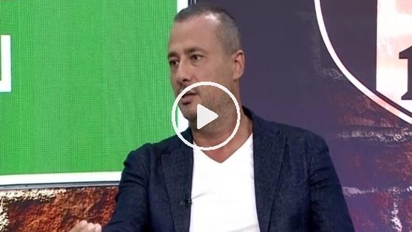 'Beşiktaş taraftarı neden bahislerini Nesine'den oynamalı?