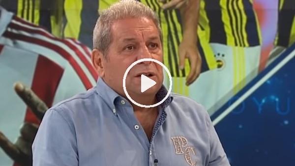 """'Erman Toroğlu: '""""Cocu ve Comolli'yi kulüpte tutmanın artık anlamı yok'"""""""