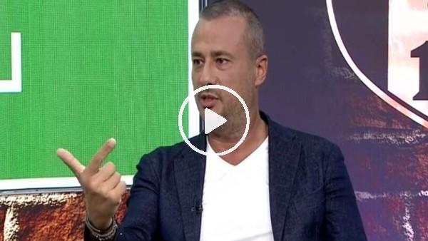 """'Halit Gülbakanoğlu: """"Mutlu müşteri bizim için çok önemli"""""""