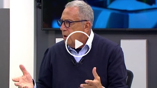"""'Erol Kaynar: """"Fenerbahçe'de kriz doğru yönetilmedi"""""""