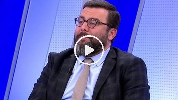 """'Emre Bol: """"Fenerbahçe için Sivasspor maçında beraberlik iyi bir sonuç olur"""""""