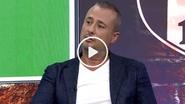 """'Halit Gülbakanoğlu: """"Spor bahisinde Avrupa çok güçlü bir kıta"""""""
