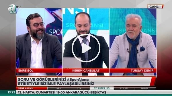 'Emre Bol ve Turgay Demir'den Müslüm Gürses şarkısı