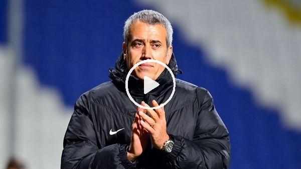 'Trabzonspor için canlı yayında Kemal Özdeş iddiası