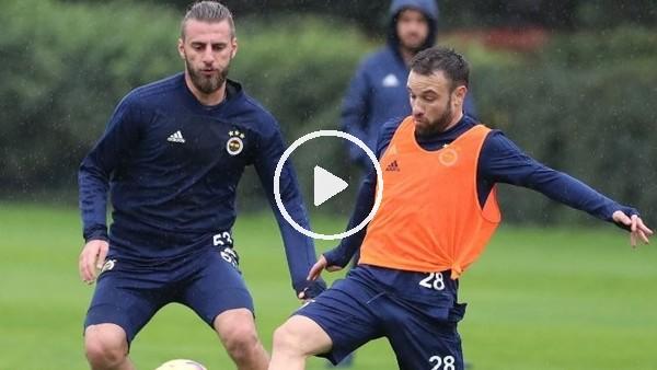 'Fenerbahçe taraftarından Yiğithan Güveli'ye tepki