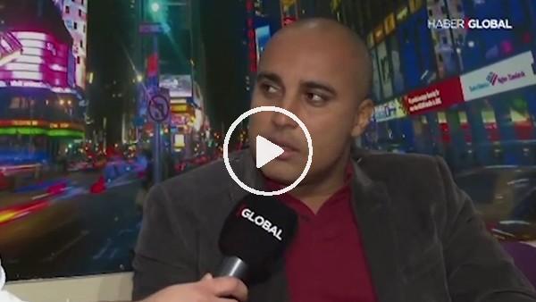 'Deivid de Souza'dan flaş açıklamalar