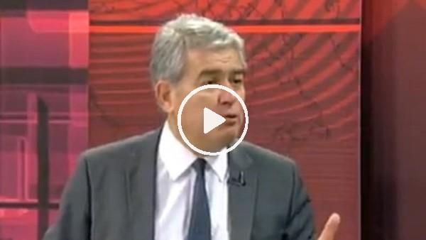 'Süheyl Batum, Fenerbahçe taraftarını neden kızdırdı?