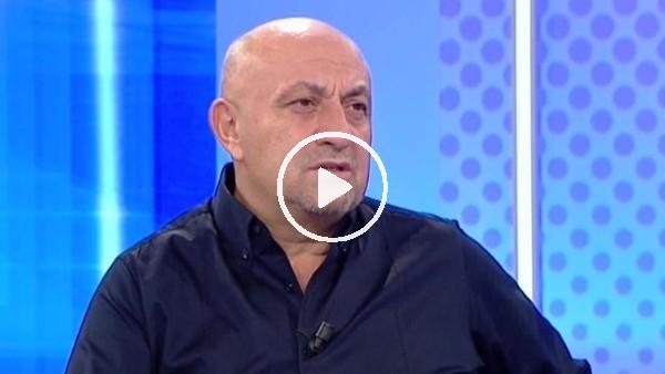 """Sinan Engin: """"Beşiktaş, Babel'i çöpten aldı"""""""