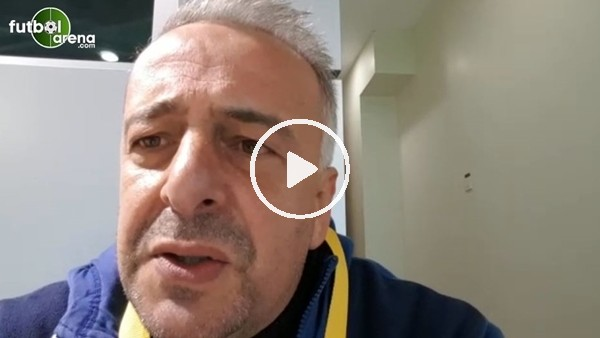 'Çaykur Rizespor - Ankaragücü maçından notlar