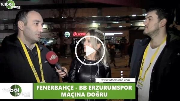 'Fenerbahçe devre arası transferinde neler yapacak?