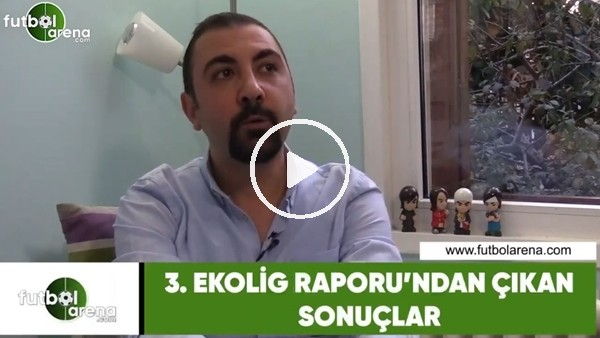"""'Kerem Akbaş: """"Süper Lig, Avrupa'da en çok kazanan 6. lig"""""""