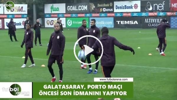 """'Ali Naci Küçük: """"Galatasaray tartışmalar yüzünden hedefinden uzaklaştı"""""""