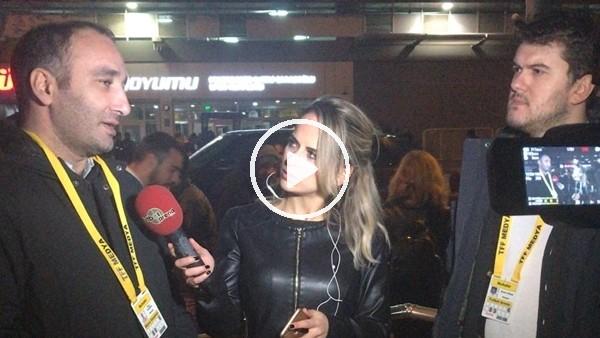 'FutbolArena TV'de Fenerbahçe - Erzurumspor maçı öncesi değerlendirmeler