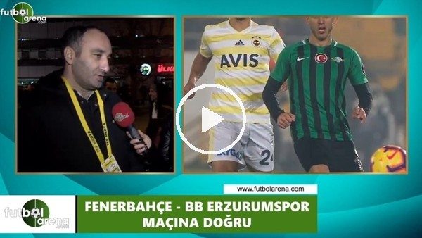 """'İrfan Yirmibeş: """"Ersun Yanal futbolculara özgüven aşıladı"""""""