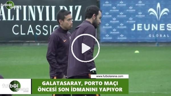 """'Ali Naci Küçük: """"Galatasaray çok şanssız bir sezon geçiriyor, Nagatomo neredeyse sahada ölüyordu"""""""