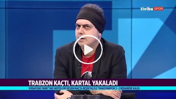 """'Ali Ece'den Şenol Güneş'e: """"Neden Necip Uysal?"""""""