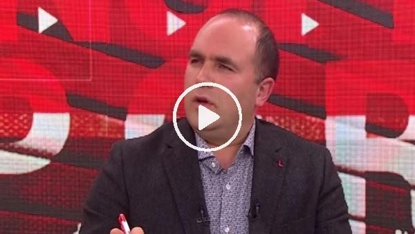 "Savaş Çorlu: ""Galatasaray'ın dünyada alamayacağı futbolcu yok"""