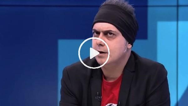 'Ali Ece'den Marko Pjaca yorumu