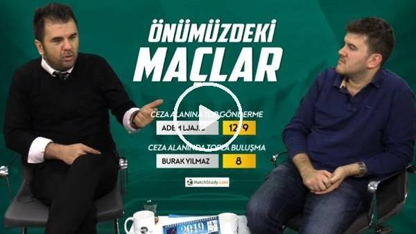 """'Orhan Uluca: """"Ersun Yanal çok geç getirildi. Teknik direktörlük aura işidir"""""""