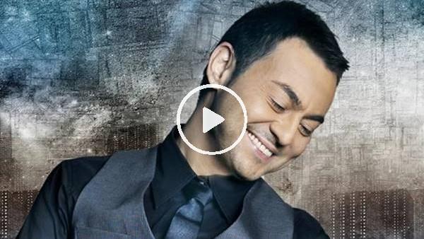 'Serdar Ortaç, Başakşehir için bestelediği şarkı