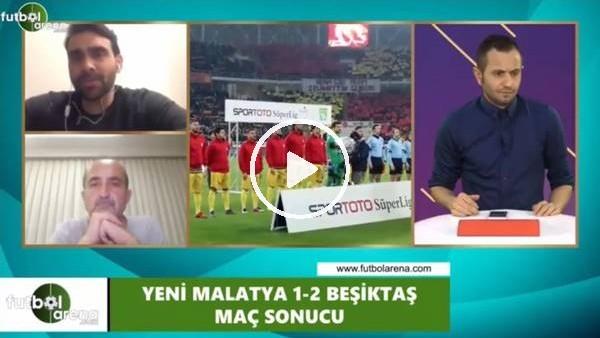 """'Cenk Özcan: """"Caner Erkin, Türkiye'nin en iyi sol beki olduğunu gösterdi"""""""