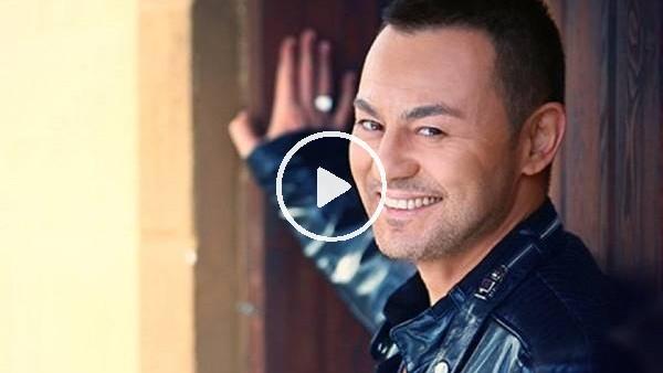 'Serdar Ortaç, Başakşehir için özel şarkı besteledi