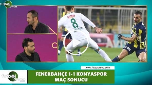 """'Cenk Özcan: """"Fenerbahçe, Aykut Kocaman ila devam etseydi çok farklı olurdu"""""""