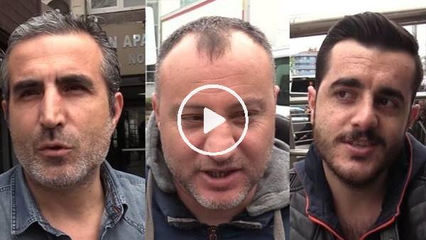 'Arnavutluk - Türkiye maçı kaç kaç biter?