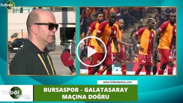 "Çağdaş Sevinç: ""Feghouli, Diagne ve Mitroglou eksikliğini iyi kapattı"""