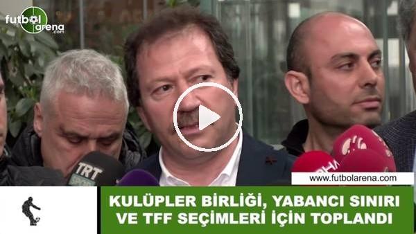 """'Mehmet Yiğiner: """"Artık herkes ayağını yorganına göre uzatacak"""""""