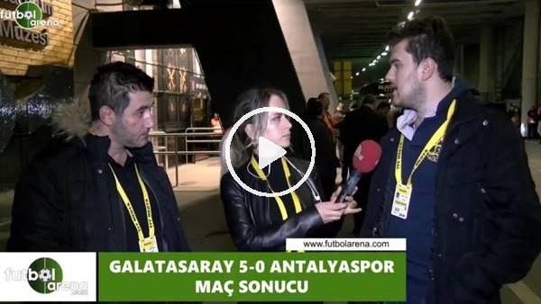 """Sinan Yılmaz: """"Diagne fiziğini toparlarsa son8 haftaya damga vurabilir"""""""