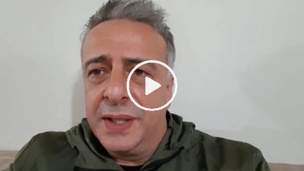 'Çaykur Rizespor - Kayserispor maçından notlar