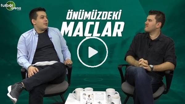 """Rıdvan Aksu: """"Şenol Güneş, Lucescu'dan çok daha fazla sahipleniyor milli takımı"""""""