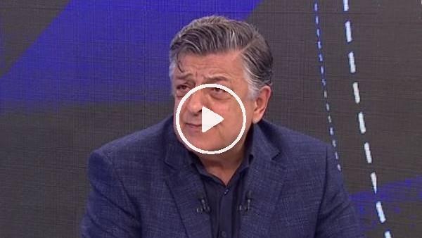 """'Yılmaz Vural: """"Beşiktaş'ın Guti'ye şans vermesi lazım"""""""