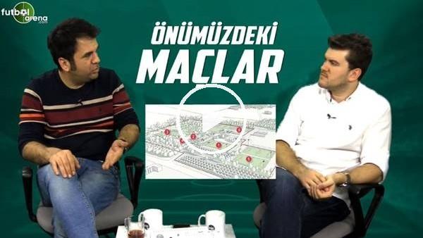 """'Orhan Uluca: """"Türkiye'ye yabancı kuralı değil performans merkezleri gerekli"""""""