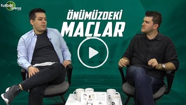 """Rıdvan Aksu: """"Gökhan Töre, Türkiye'nin en iyi oyuncusu bile olsa bir daha milli takıma çağrılmamalı"""""""