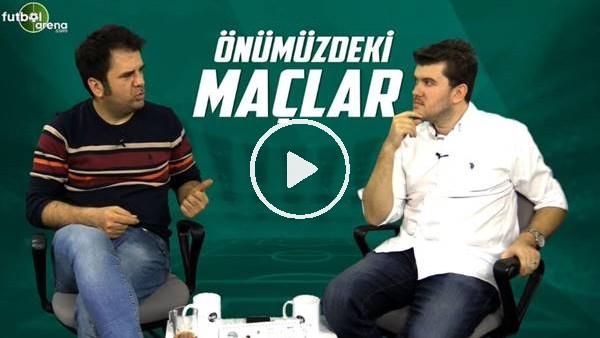 'Galatasaray'da Onyekuru ilk 11'de oynamalı mı?
