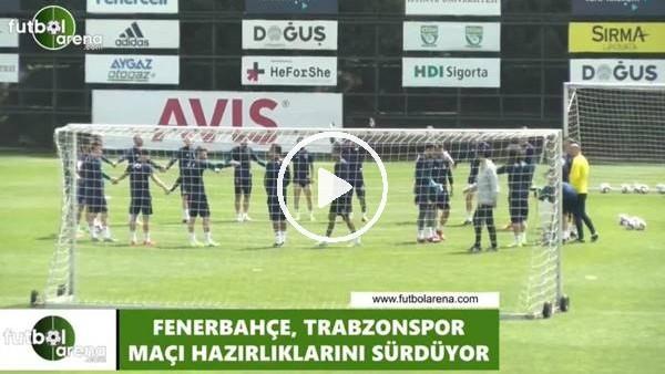 'Fenerbahçe, Ersun Yanal ile devam edecek mi?