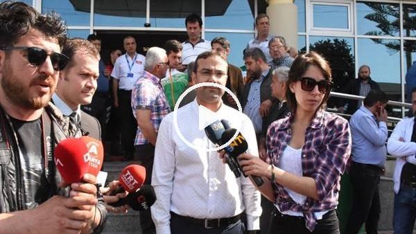 Josef Sural'ın ölümü üzerine doktorlardan açıklama geldi