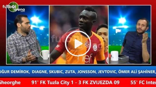 """Cenk Özcan: """"Süper Lig'in finali önümüzdeki hafta"""""""