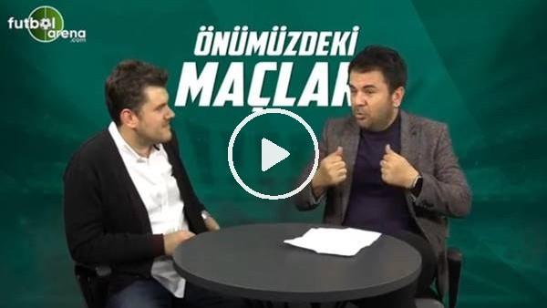"""'Orhan Uluca: """"Beşiktaş taraftarının Şenol Güneş eleştirilerinde ne kadar haklı olduğu ortaya çıktı"""""""