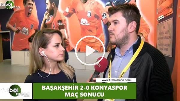 """'Sinam Yılmaz: """"Ali Turan'ın Konyaspor ile vedalaşması gerekiyor"""""""