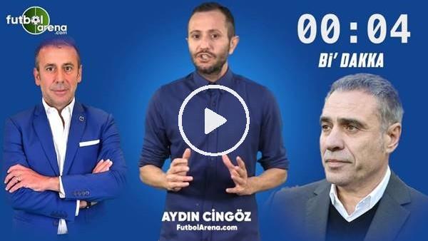 'Aydın Cingiz ile Bi' Dakka | Abdullah Avcı, Fenerbahçe'nin başına geçer mi?