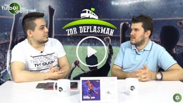 """Sinan Yılmaz: """"Vedat Muriqi, Fenerbahçe'nin yeni Fernandao'su olur"""""""