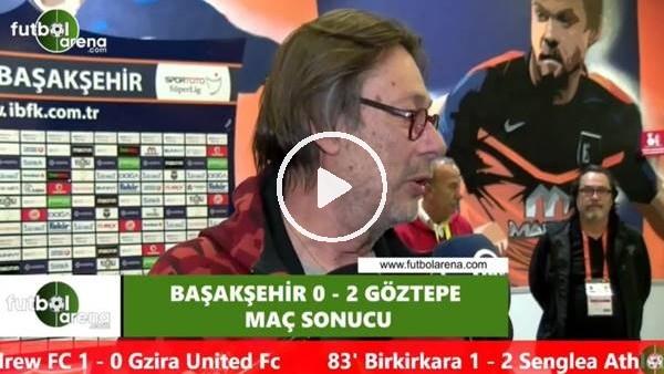 """Mehmet Sepil: """"Ligde kalmak için bu galibiyet hala yeterli değil"""""""