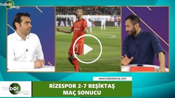 """Cenk Özcan: """"Şenol Güneş'e maçtan önce 5 farkla kazanacaksınız deselerdi inanmazdı"""""""