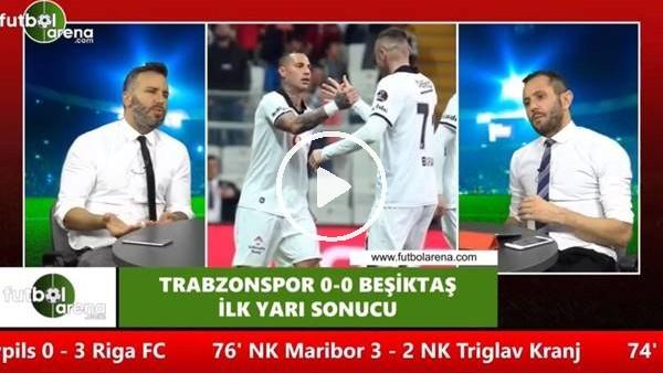 """Memed Toygar: """"Beşiktaş topu ayağında 4 saniye tutamıyor"""""""