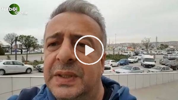 Ankaragücü - Çaykur Rizespor maçından notlar