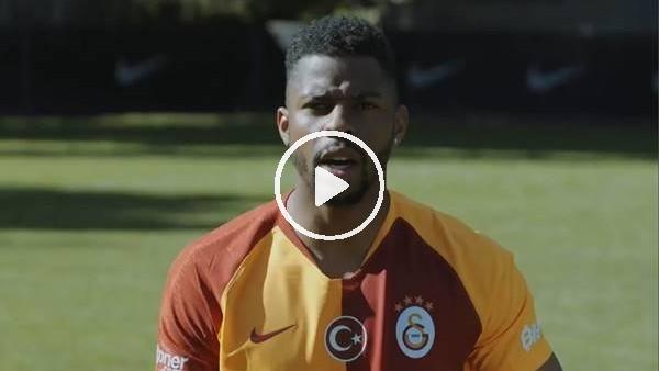 Galatasaray'dan derbi öncesi taraftarlara çağrı