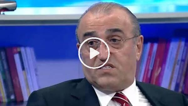 'Galatasaray, Arda Turan'ı transfer edecek mi?
